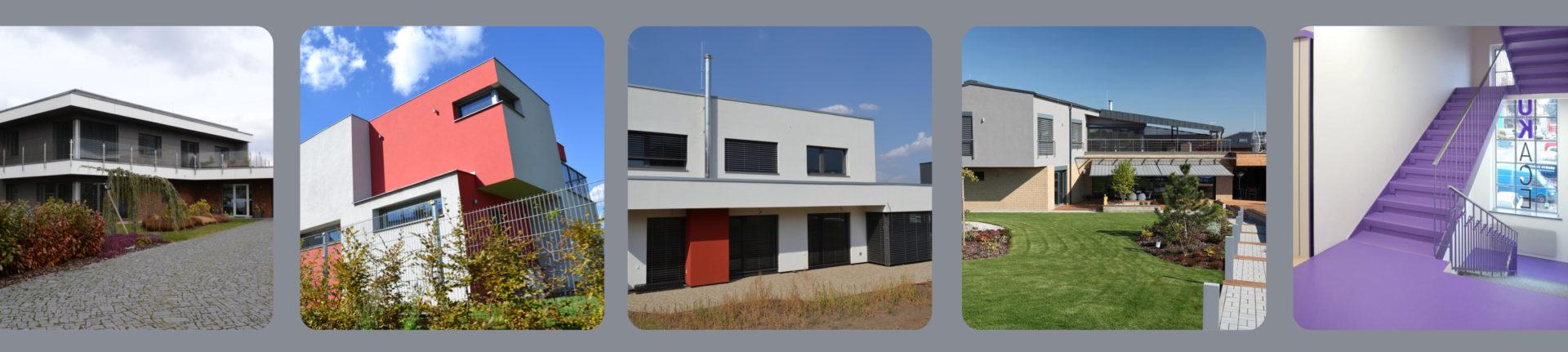Architekt studio